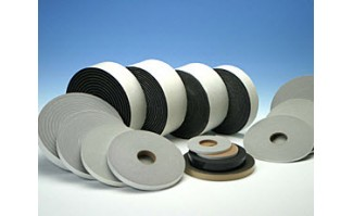 NECAL Foam Tape - 8495