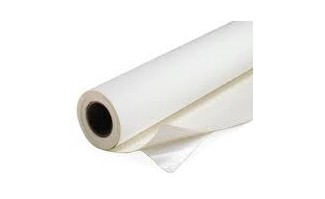 Low Tack Removable Adhesive Backed Vinyl Sheet - 9700032027VFWNTCARLT90