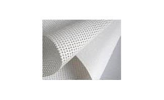 Mesh With Backer - 7928126164MESH