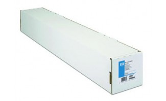 Textured/Polished Printable Polycarbonate With Sensor Strip - 7920105060CRPPCHP