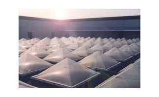 UV Resistant Polycarbonate Sheet - 6660937296