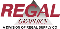 Regal Graphics